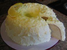 recipe: dale earnhardt sundrop cake [7]
