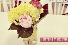 Lifestyle Blog Post Ideas by krystalskitsch, via Flickr