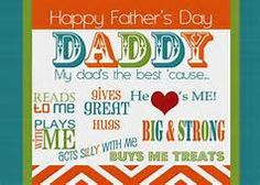 image happy father's day - Yahoo Image Search Results