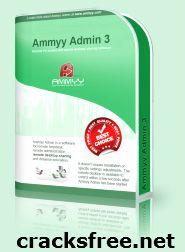 Ammyy admin 3.4 Crack Full version Download