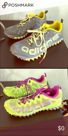 ♥️IN SEARCH OF THIS ADIDAS ♥️♥️♥️running shoe 👟 Have you ever seen these??? Do you know the name of the style. I am looking for this series of adidas with the name on them. I am looking for this particular exact style. ♥️ Other