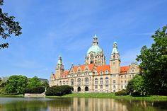 Deal leider abgelaufen - Central #Hotel Kaiserhof in #Hannover: Doppelzimmer inkl. Frühstück : 54% #Rabatt nur 55,00€ statt 119,00€!