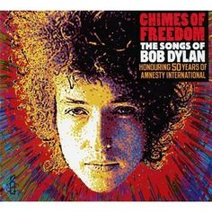 Chimes of Freedom: The Songs of Bob Dylan: http://www.amazon.com/Chimes-Freedom-The-Songs-Dylan/dp/B006H3MIV8/?tag=extmon-20