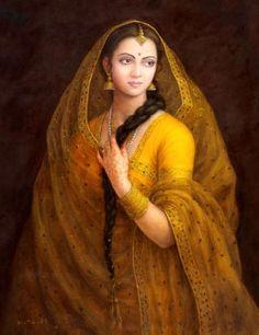 The Faithful Wife - Gopal Khetanchi