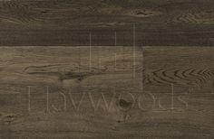 Oak Legacy Brown Engineered Oak Timber Flooring