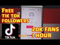 Click Visit Icon for tik Tok Hack How To Get Followers, Get More Followers, Heart App, How To Be Famous, Auto Follower, Get Free Likes, Likes App, You Cheated, Test Card