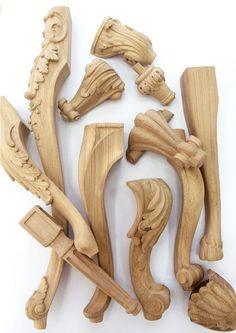 wood 0m l
