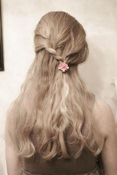 leker hårstylist :)