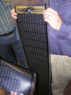 Solar Alternatives are Available @ 1/10 the cost! http://www.ElectricSaver1200.com/solar-vs-power-factor-correction/