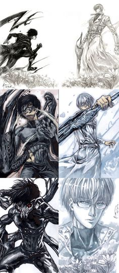 """Tokyo Ghoul's the only manga I'm reading right now and anticipating new chapters. It's just cool how Kaneki has been """"growing"""" up. Ken Kaneki - One Eyed King Tokyo Ghoul Arima, Tokyo Ghoul Manga, Kaneki, Tokyo Ghoul Season 1, My Little Pony, Manga Anime, Anime Art, Fanart, Cool Animations"""