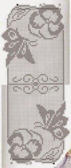 pensamientos+y+mariposas+3.jpg (320×749)