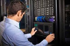 Virtual machine deployed in  #datacenter #colocation is highly efficient and cost saving. Combinations of both these technologies expand the capabilities to even manage the Big Data of large corporate. It brings unique advantages and adds greater value to service delivery.