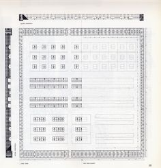 11g-proposition-de-restructuration-pour-les-ilots-a-maille-carree-1970-72-plan-et-coupes.jpg (1000×1039)