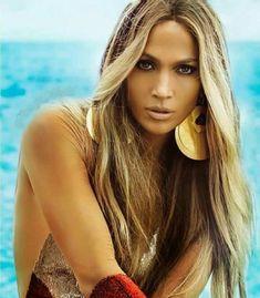 Jennifer Lopez in blonde - J Lo Fashion, Style Fashion, J Lopez, Glamour, Fashion Designer, Hollywood Actresses, Editorial Fashion, Body, Photos