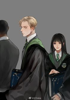 Best Ideas For Harry Potter Art Drawings Fanart Hogwarts Fanart Harry Potter, Harry James Potter, Draco Malfoy Fanart, Arte Do Harry Potter, Harry Potter Drawings, Harry Potter Fandom, Harry Potter Universal, Drarry, Dramione