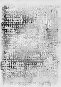 Markus Amm - FlatSurface - Contemporary art blog | 420 to 490 ...