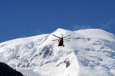 Avalancha deja 9 muertos en Alpes franceses | Info7 | Internacional