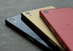 Smartphone Reviews - TechSpot