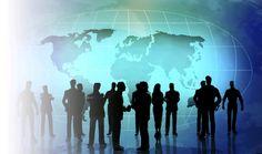 #Professional #RealEstateProfessional #Ethics #RealEstate #Sales #KurtKoloszar   Kurt Koloszar Jr ; Kurt Koloszar