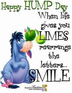 Wednesday Quotes And Images, Wednesday Morning Quotes, Quotes Friday, Hump Day Images, Funny Wednesday Quotes, Hump Day Pictures, Happy Wednesday Pictures, Monday Morning Humor, Wednesday Greetings