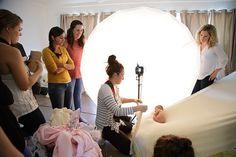 27/366: Project 365 l Week 5 l Ft Worth Newborn Photographer | H. Parker Photography | www.HParkerPhotography.com