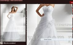 weddingdress5