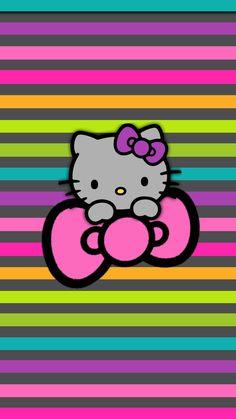 kitties2.png 900×1600 пикс