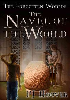The Navel of the World