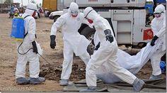 ONU reconoce avance significativo en lucha contra ébola en África - http://www.leanoticias.com/2014/11/06/onu-reconoce-avance-significativo-en-lucha-contra-ebola-en-africa/