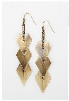 http://www.urbanoutfitters.com/urban/catalog/productdetail.jsp?id=20615050