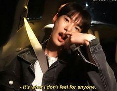 Image about kpop in - 𝙣𝙘𝙩 𝙪 - by yoo jeongyeon stan Nct Doyoung, Nct Life, Funny Kpop Memes, Jung Jaehyun, Na Jaemin, Antara, My Daddy, Mood Quotes, Taeyong