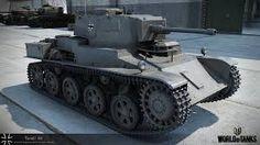 World of Tanks World Of Tanks, Panzer, Hungary, Military Vehicles, Ww2, Army, Image, Military Photos, Gi Joe
