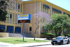 Intersections South LA | Reconstitution at Crenshaw High School