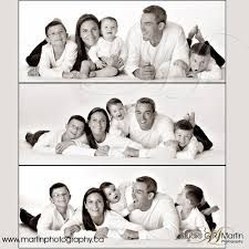 studio family pictures - Google Search
