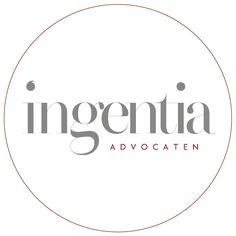 Tinneke Geukens, zaakvoerster van Ingentia Advocaten Advocate Tinneke Geukens…