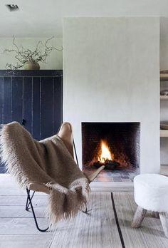 Sweet spot #spot #cozy #home www.vainpursuits.com