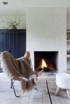 Sweet spot #spot #cozy #home www.vainpursuits.com