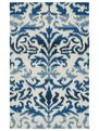 Rizzy Home - Volare Hand-Tufted Rug - Gilt Home