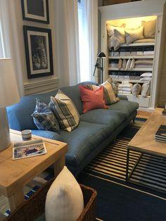 Die 381 Besten Bilder Von Ralph Lauren Home Style Blue White