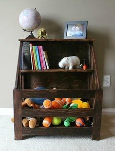 11 DIY Home Projects - Clean and Scentsible