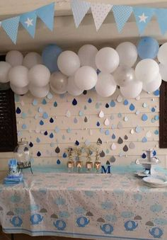 This is a very important and special event for every mother-to-be. After the stressful preparation for baby's arrival, throwing a baby shower party full of happiness and joy would be great. As well as considering the date for party, you also need to factor in your budget. Decorations can be so expensive when you are [...]