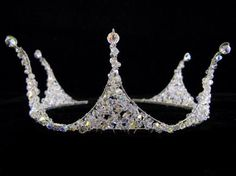 ZsaZsa Bellagio – Like No Other: diamonds
