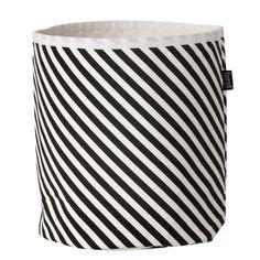 Stripe kori – Ferm Living – Osta kalusteita verkossa osoitteessa ROOM21.fi