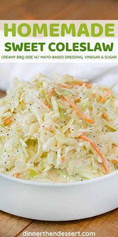 Side Dish Recipes, Vegetable Recipes, Vegetarian Recipes, Healthy Recipes, Chef Recipes, Vegetarian Grilling, Healthy Grilling, Veggie Food, Recipies