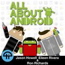 All About Android on Twit.tv