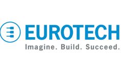 Eurotech joins Arm project cassini bringing its edge software and hardware components Hardware Components, Data Processing, Application Development, Physics, Investing, Software, Arm, Knowledge, Bring It On