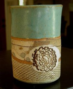 Cool Ceramic Projects   Ceramic Coffee - smart reviews on cool stuff.