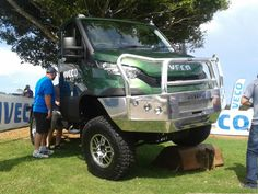 Image result for iveco daily 4x4 wallpaper Iveco Daily 4x4, Bull Bar, Off Road Camper, Expedition Vehicle, Campers, Offroad, Rv, Monster Trucks, Archive