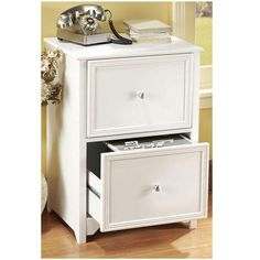 Looking for Home Decorators Collection Oxford File Cabinet, White ? Check out our picks for the Home Decorators Collection Oxford File Cabinet, White from the popular stores - all in one. Home Office Furniture, Home Office Decor, Home Decor, Office Ideas, Refurbished Furniture, Furniture Decor, Bedroom Furniture, Office Inspo, Office Designs