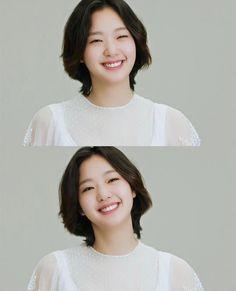 KimGoEun Instagram